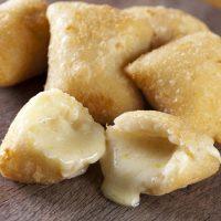 risole-de-queijo
